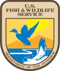 Fish & Wildlife Service