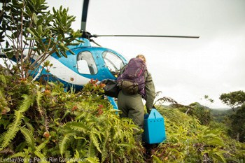 HAPE-helicopter-loading_Pihea_LYoung_PRC_350